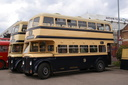 2489 JOJ489 - 10-7-11 - Aston Manor Road Transport Museum (2)