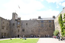 Chirk Castle - 2-7-11 (7)