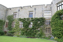Chirk Castle - 2-7-11 (33)