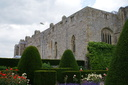 Chirk Castle - 2-7-11 (38)