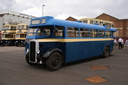 FEA156 - 10-7-11 - Aston Manor Road Transport Museum (1)