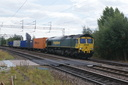 66542 - 19-8-11 - Bushbury Junction (1)