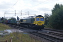 66955 - 5-8-11 - Bushbury Junction (1)
