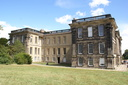 Calke Abbey - 7-8-11 (1)