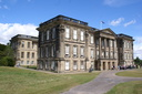 Calke Abbey - 7-8-11 (2)