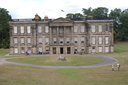 Calke Abbey - 7-8-11 (4)