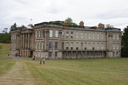 Calke Abbey - 7-8-11 (8)