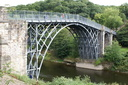 Ironbridge - 14-8-11 (3)