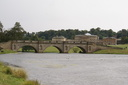 Kedleston Hall  - 7-8-11 (1)