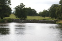 Kedleston Hall  - 7-8-11 (3)
