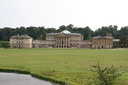Kedleston Hall  - 7-8-11 (4)