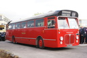 5905 PHA505G - 16-10-11 - Aston Manor Road Transport Museum