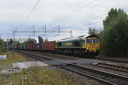 66556 - 16-9-11 - Bushbury Junction (2)