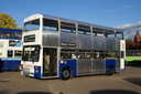 F57XOF - 16-10-11 - Aston Manor Road Transport Museum (1)