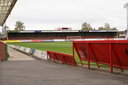 Kidderminster Harriers FC - 8-10-11 (2)