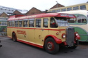 R1 JF2378 - 16-10-11 - Aston Manor Road Transport Museum