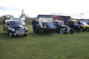 Funeral Hearses - 15-4-12 - Chasewater Country Park (1)
