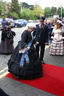 Queen Victoria - 19-5-12 - Kidderminster Town (3)