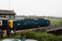 55019 Royal Highland Fusilier - 20-5-12 - Wansford (5)