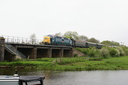 55019 Royal Highland Fusilier - 20-5-12 - Wansford (6)