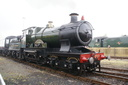 3717 City of Truro - 2-6-12 - National Railway Museum, York