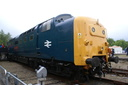 55002 The Kings Own Yorkshire Light Infantry