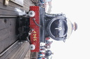 4965 Rood Ashton Hall - 23-6-12 - Tyseley Museum (1)