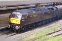 47854 Diamond Jubilee - 23-6-12 - Tyseley (1)