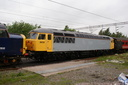 56312 - 26-6-12 - Bushbury Junction