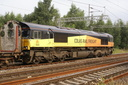 66848 - 11-8-12 - Bushbury Junction (2)