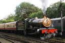 7812 Bradley Manor - 25-8-12 - Bridgnorth (6)