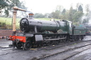 7812 Erlestoke Manor - 21-9-12 - Bridgnorth