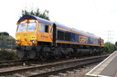 66737 Lesia - 30-9-12 - Peterborough Nene Valley (1)