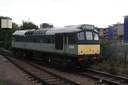 D7629 - 30-9-12 - Peterborough Nene Valley (1)