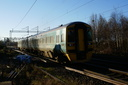 158818 (57818 + 52818) - 8-12-12 - Bushbury Junction