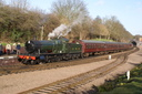 3803 - 27-1-13 - Leicester North (3)