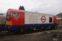 20227 - 1-4-13 - Swanwick Junction (2)