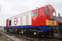 20227 - 1-4-13 - Swanwick Junction (3)