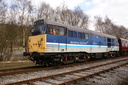 31270 - 1-4-13 - Rowsley