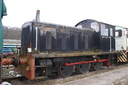 D2229 - 1-4-13 - Rowsley
