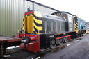 D2587 - 1-4-13 - Rowsley