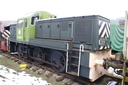 D9500 - 1-4-13 - Rowsley (1)