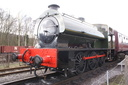 HE 3883 - 1-4-13 - Rowsley (1)