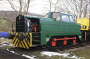S 10108 - 1-4-13 - Rowsley