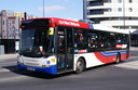 1791 BV57XFE - 6-4-13 - The Priory Queensway, Birmingham
