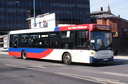 1821 BV57XGM - 6-4-13 - The Priory Queensway, Birmingham