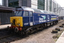 57307 Thunderbirds Lady Penelope - 6-4-13 - Stafford (1)