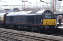 67006 Royal Soverign - 6-4-13 - Stafford