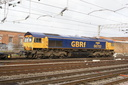 66702 Blue Lightning - 16-4-13 - Stafford (1)