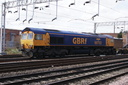 66702 Blue Lightning - 16-4-13 - Stafford (2)